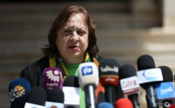 الكيلة: الوضع الوبائي بفلسطين مقلق جداً.. أنجزنا اتفاقية شراء مليوني جرعة لقاح (استرازينيكا)
