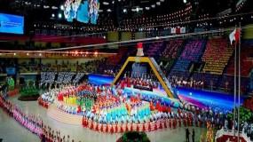 عاصمتان خليجيتان تترشحان لتنظيم الألعاب الآسيوية 2030