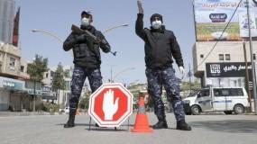 """""""شؤون اللاجئين بالمنظمة"""" تطالب المنظمات الأممية بالتحرك السريع للحد من انتشار فيروس كورونا في قطاع غزة"""