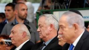 """""""هآرتس"""": نتنياهو قرر عدم تمرير الميزانية والذهاب الى انتخابات في نوفمبر"""