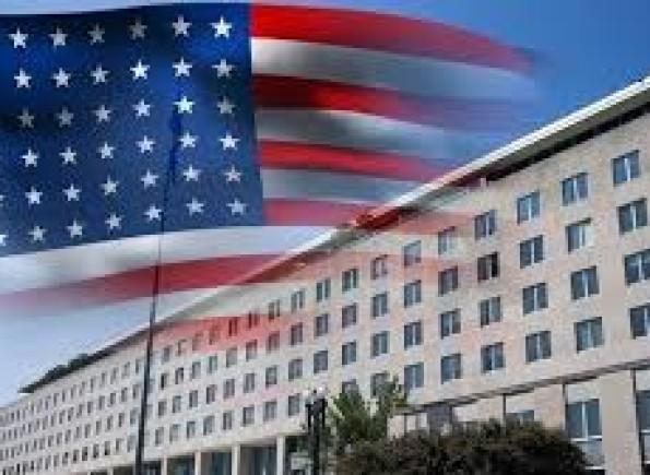 أمريكا تدعو السعودية لتفكيك وحدة الدعم السريع التابعة للحرس الملكي
