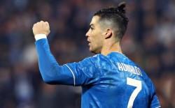 كريستيانو يواجه عقبة في العودة إلى إيطاليا