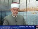 المسجد الأقصى ... مسجد إسلامي إلى يوم القيامة