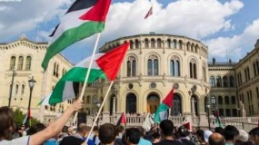 1300 إصابة و70 وفاة في صفوف الجالية الفلسطينية حول العالم