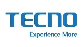 """""""TECNO"""" تزيح الستار عن """"CAMON 15 pro"""" من خلال إطلاقه عبر الإنترنت - الحدث الأول من نوعه في دولة الإمارات في ظل أزمة فيروس كورونا"""