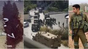 إصابات خلال مواجهات عقب إعلان جيش الاحتلال مقتل أحد جنوده في يعبد بمدينة جنين ونتنياهو يتوعد