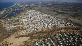 رايتس ووتش: السياسات الإسرائيلية تحصر الفلسطينيين..والبلدات اليهودية تنمو على حساب البلدات الفلسطينية