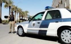 بلجيكا تعلق تراخيص تصدير سلاح للحرس الوطني السعودي إثر مراجعات حقوقية