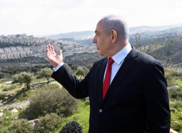 صحيفة عبرية: 4 أسباب منعت إسرائيل من تنفيذ مشروع الضم في موعدها