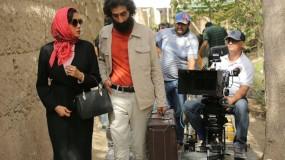 """فيلم """"حلم سهراب"""" حول الشاعر الايراني """"سهراب سبهري"""" جاهز للعرض"""