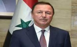 مسؤول روسي: ضم إسرائيل لأراضٍ فلسطينية سيقود المنطقة لعدم الاستقرار