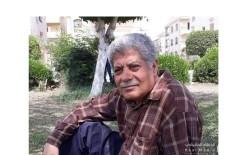 رجب أبو سرية من أسماء الصدارة في المشهد القصصي العربي