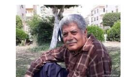 أدب المقاومة انكمش.. والفلسطيني يدافع عن تراثه بأظافره وأسنانه