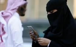 """""""الشورى السعودي"""" يرفض توصية تزويج المرأة نفسها"""