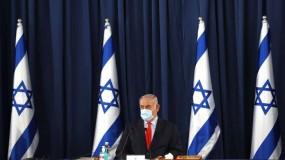 نتنياهو يوجه رسالة تهديد لفصائل المقاومة الفلسطينية بغزة.. ماذا قال؟