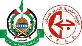 """حماس والشعبية: تصريحات الشيخ لـ""""نيويورك تايمز"""" تؤكد استمرار السلطة على نهجها"""