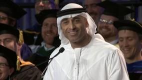 فصائل فلسطينية تندد بمقال العتيبة: الإمارات تستجدي التطبيع