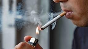 الجارديان: الأردن الأعلى عالميا في نسبة المدخنين