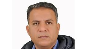 مؤشرات تأجيل الضم, وتداعياته على القضية الفلسطينية
