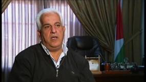 قرار اغلاق محافظة الخليل لمدة 5 أيام