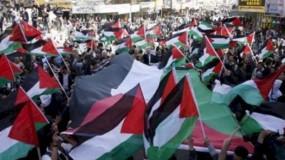 الفصائل الفلسطينية: لن نتأخر بالتضحية بالغالي والنفيس دفاعاً عن أرضنا