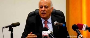 """الرجوب: """"فتح"""" و""""حماس"""" اتفقتا على اجراء الانتخابات وفق التمثيل النسبي"""