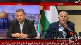 """لقاء """"وشيك"""" بين قيادتي (فتح) و(حماس) بالدوحة قبل لقاء الفصائل بالقاهرة"""