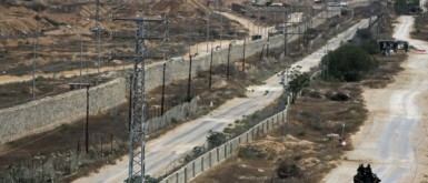 نتنياهو: مستعدون لأي سيناريو بقوة هجومية كبيرة جدًا