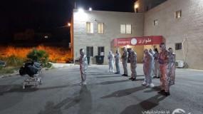 وزارة الصحة: غدًا سيتم دراسة الحالة الوبائية في فلسطين وسيتبعها قرارات جديدة