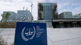 تقديرات إسرائيلية: هيئة القضاء بالمحكمة الجنائية سيتبنون قرار صلاحية التحقيق مع الاسرائيليين