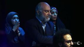 """فيلم """"يلدا"""" يحصد جائزة أفضل سيناريو من مهرجان """"صوفيا"""" السينمائي ببلغاريا"""