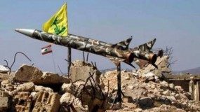 حزب الله: احتمال وقوع حرب مع الاحتلال الإسرائيلي قائم