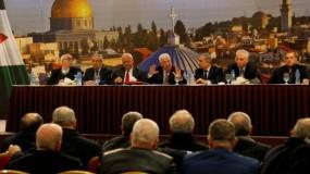 """الرئيس عباس يؤكد تمسكه بخيار """"الشراكة"""" من خلال الحوار نحو الانتخابات..!"""