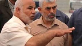 """عائلة الشلتاوي تطالب برفع الغطاء التنظيمي عن الجناة بقضية مسئول شركة """"البرنس"""" ومحاسبتهم"""