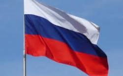 روسيا ترسل (5) طائرات إلى لبنان للمساعدة في إزالة آثار انفجار مرفأ بيروت