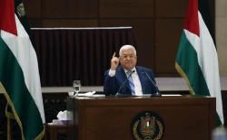 الرئيس عباس: مصممون على اجراء الانتخابات بموعدها بالضفة والقدس وغزة