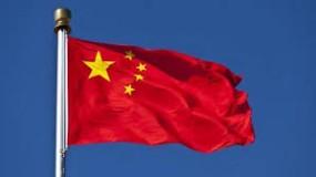 الصين تدعو إلى تسوية سلمية للقضية الفلسطينية على أساس حل الدولتين