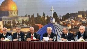لبنان يعتذر عن استقبال اجتماع لقاء الإطار الفلسطيني ويلغي زيارة هنية لبيروت