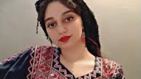 أُحبّ أن ينساني الناس..نص للشاعرة/لينا مزالة