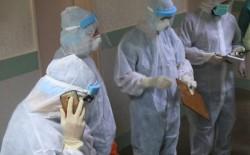 لجنة الطوارئ: 72 إصابة بفيروس (كورونا) بمحافظة غزة خلال 24 ساعة الماضية