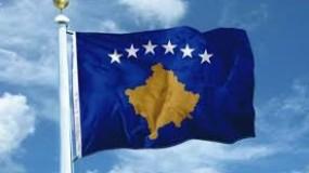 مشعل السلمي: إعلان صربيا وكوسوفو افتتاح سفارتيهما بالقدس مخالف للقانون الدولي