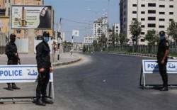 بشكل جزئي.. داخلية غزة تحدد آلية فتح المحلات التجارية اليوم السبت