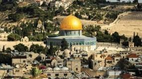 الأمم المتحدة: وضع القدس تُقرره مفاوضات الحل النهائي