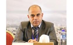 لما الاستغراب من مواقف الأنظمة العربية