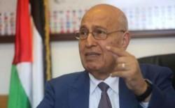 شعث : قائمة فتح التشريعية ستضم قيادات شابة ووجوه جديدة