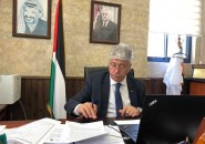 د. مجدلاني الوزارة ماضية باجراءات حماية النساء وتوفير الرعاية والتمكين لهن