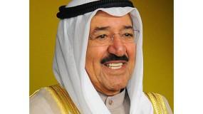 الكويت تعلن وفاة الأمير صباح الأحمد الصباح