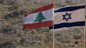 الأمم المتحدة: المحادثات اللبنانية الإسرائيلية ستكون مفاوضات مباشرة في قاعة واحدة