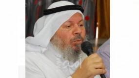 وفاة الداعية الدكتور محمد إبراهيم ماضي في تركيا