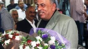 وزارة الثقافة تنعى الكاتب الأسير المحرر محمد أبو شاويش